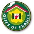 Vign_GDF_Logo